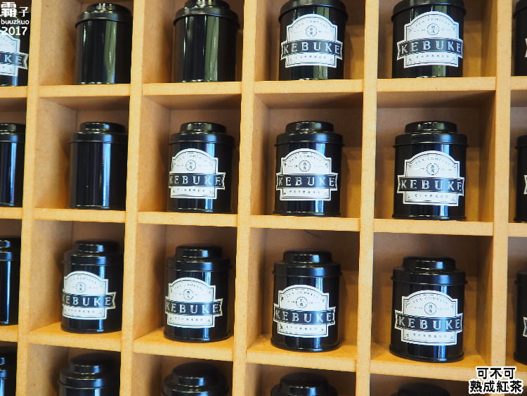 20170828184049 46 - 可不可熟成紅茶,海線沙鹿也喝得到超人氣熟成紅茶!
