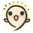 20171102180002 38 - 文青風飯糰內包入滷牛肉、牛肚!原氣飯糰店面好低調,但是豪華總匯配料超澎湃~