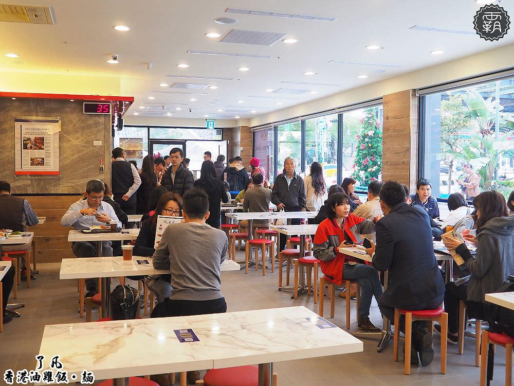 20171205160956 40 - 台中又一漢堡王據點開幕!漢堡王JMall店是獨立店面,開幕優惠任選兩套餐點就送限量購物袋!