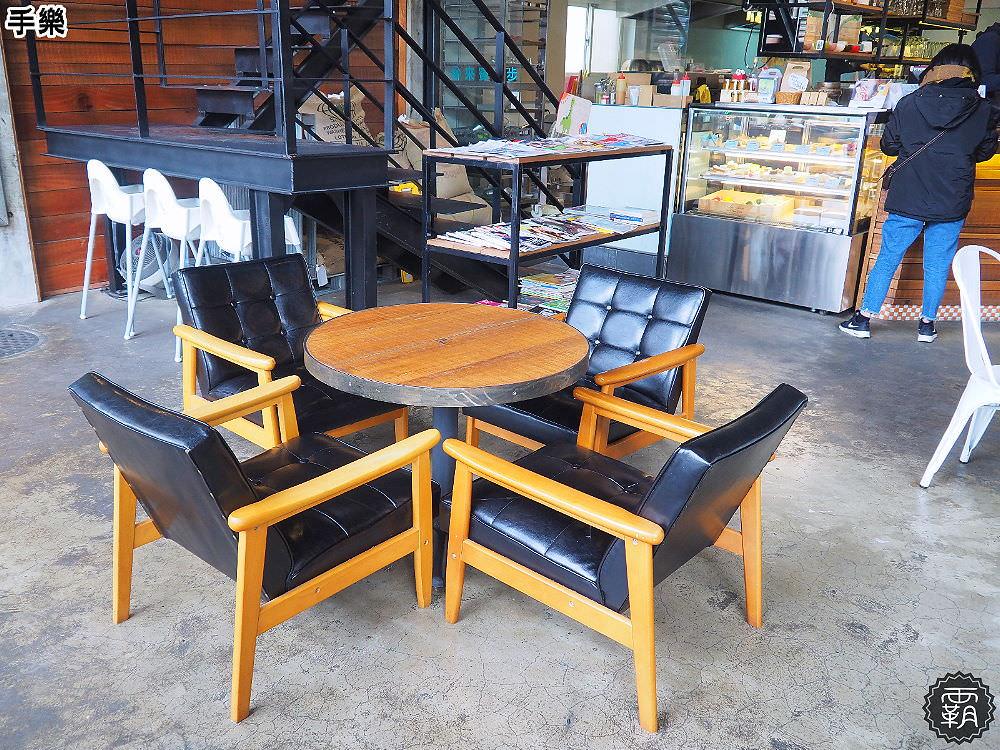 20180210210815 88 - 手樂 S.L CAF'E工業風咖啡館,環境加氣氛好插座咖啡館,還有長桌適合多人聚會!