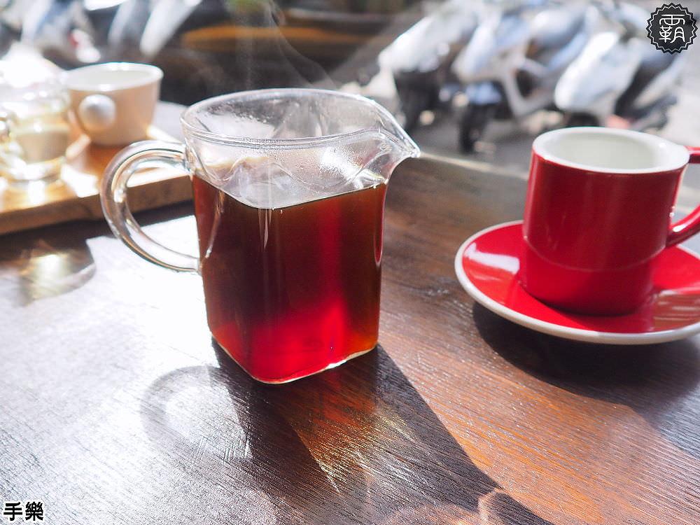 20180210211523 70 - 手樂 S.L CAF'E工業風咖啡館,環境加氣氛好插座咖啡館,還有長桌適合多人聚會!
