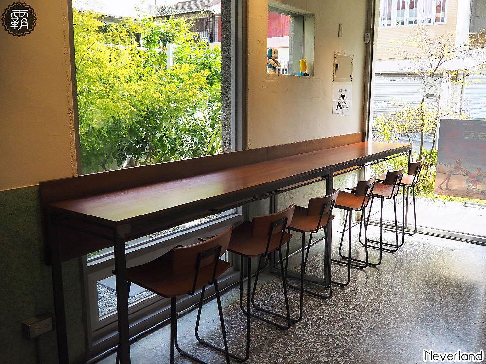 20180220202541 59 - Neverland默契咖啡二店,大理石紋路好適合IG拍照打卡,咖啡甜點怎麼搭都美美der~