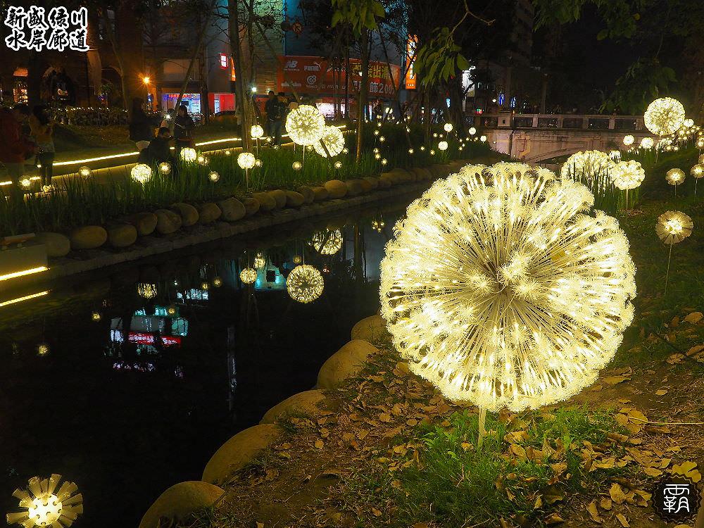 20180302191546 83 - 台中燈會一日遊,白天逛中區景點,晚上看花燈~~