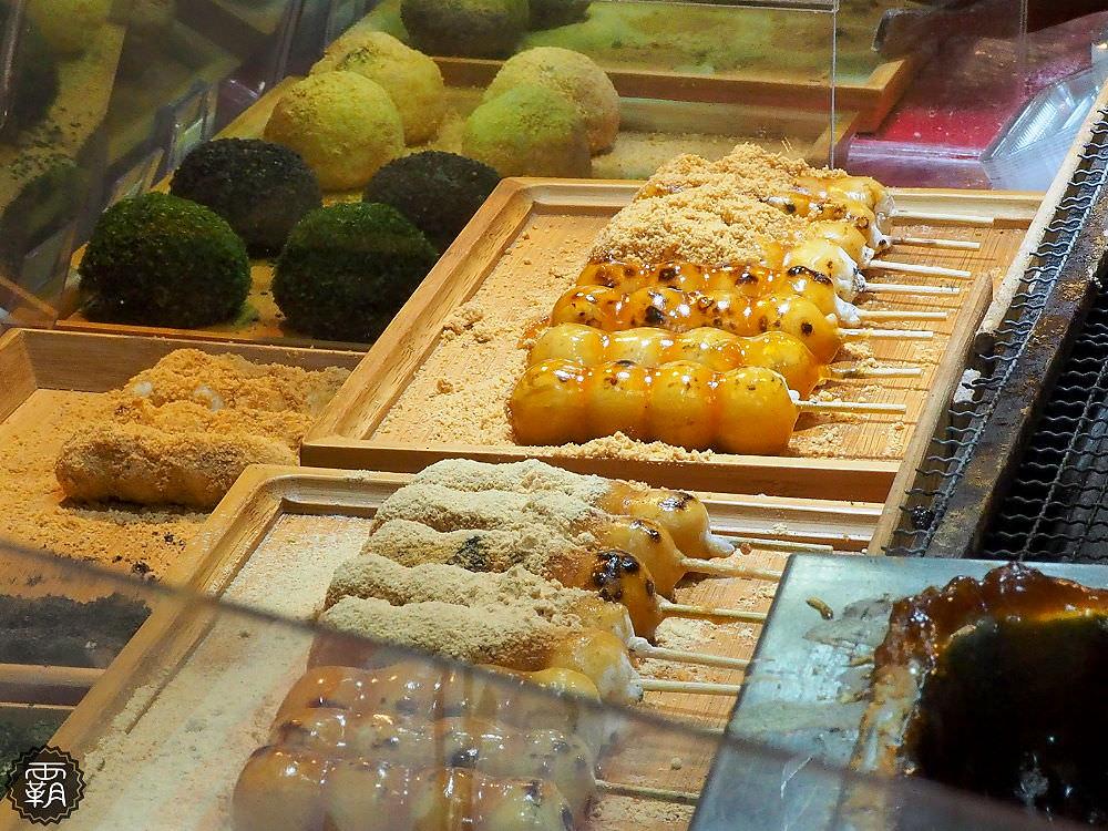 20180423162129 15 - 新光三越日本美食展又來啦,這回聚焦街邊美食,每次來都看到這間店大排長龍~