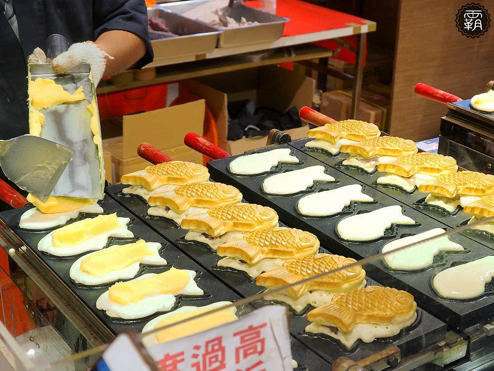 20180423162133 74 - 新光三越日本美食展又來啦,這回聚焦街邊美食,每次來都看到這間店大排長龍~