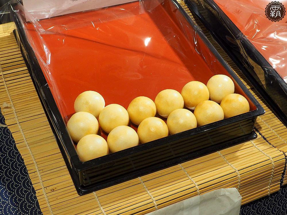 20180423195513 46 - 新光三越日本美食展又來啦,這回聚焦街邊美食,每次來都看到這間店大排長龍~