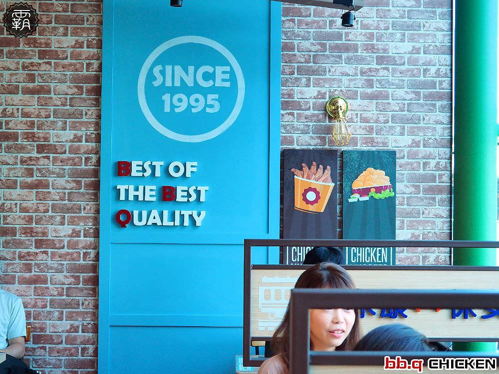 20180528195723 85 - 全家 xbb.q CHICKEN台中第一間韓國鬼怪炸雞!!高鐵站區內店中店概念,6/3前買炸雞還送汽水~