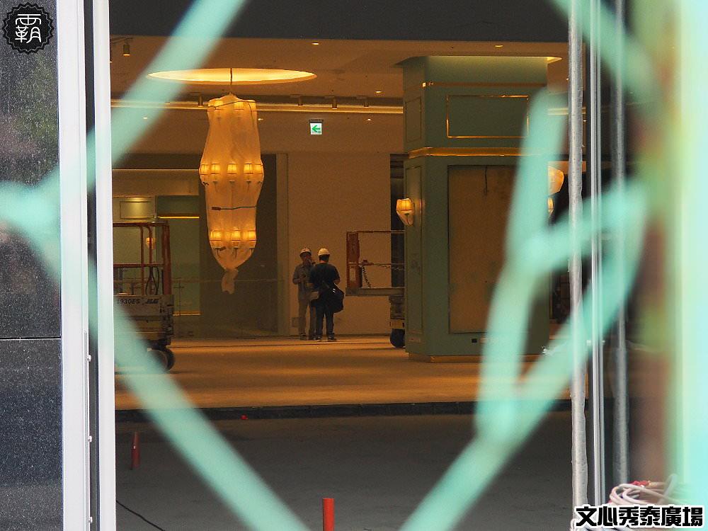 20180619092329 29 - 文心秀泰廣場6/22即將開幕,南台中第一座結合電影、購物、美食的大型商場,看電影有新影城了唷~