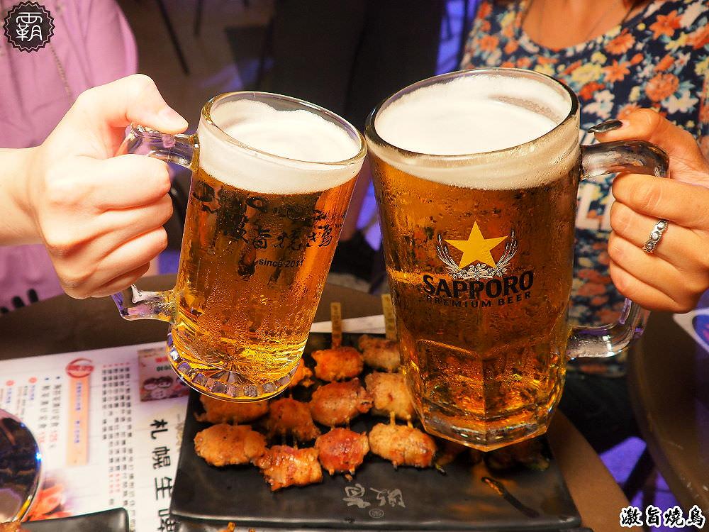 20180620082846 90 - 熱血採訪 | 夜市整柱Sapporo喝越夜越嗨,還有超害羞的杯組,一上桌大家都笑了