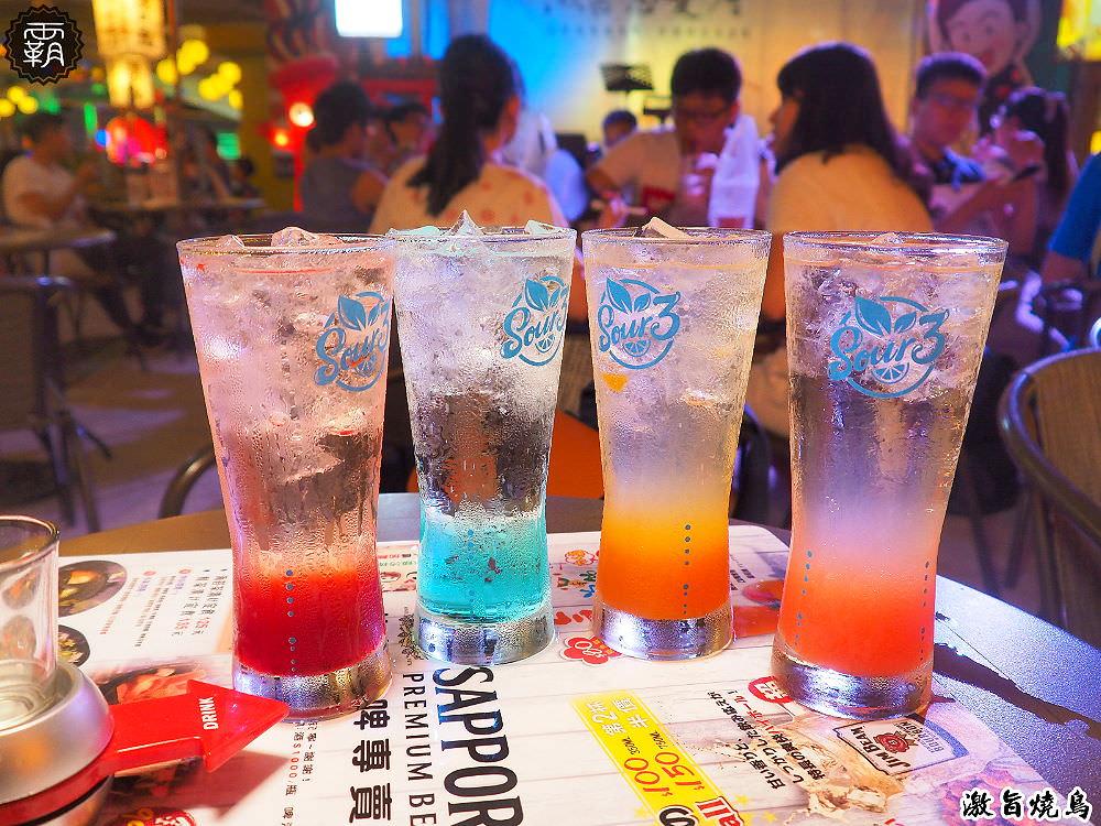 20180620082848 80 - 熱血採訪 | 夜市整柱Sapporo喝越夜越嗨,還有超害羞的杯組,一上桌大家都笑了
