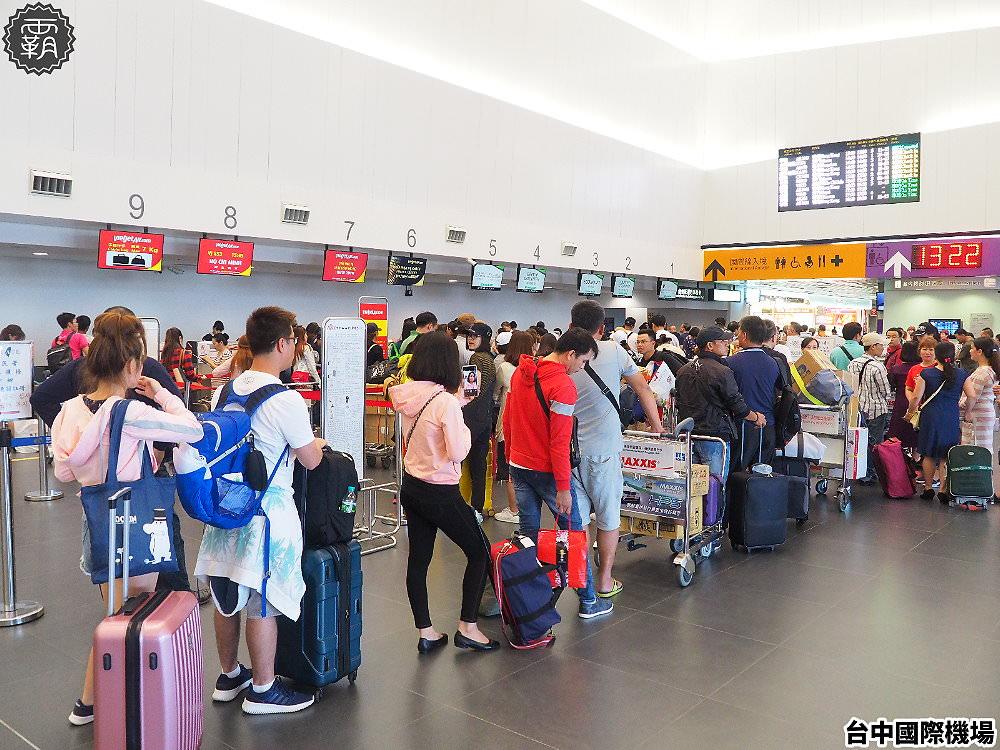 20181008190137 58 - 11/3起台中直飛曼谷,泰越捷每周五班,來回機票最低不到4千~