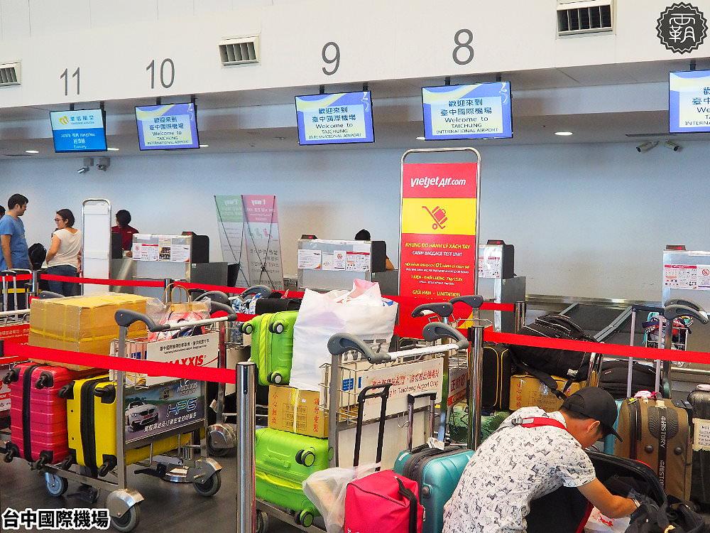 20181008190226 96 - 11/3起台中直飛曼谷,泰越捷每周五班,來回機票最低不到4千~