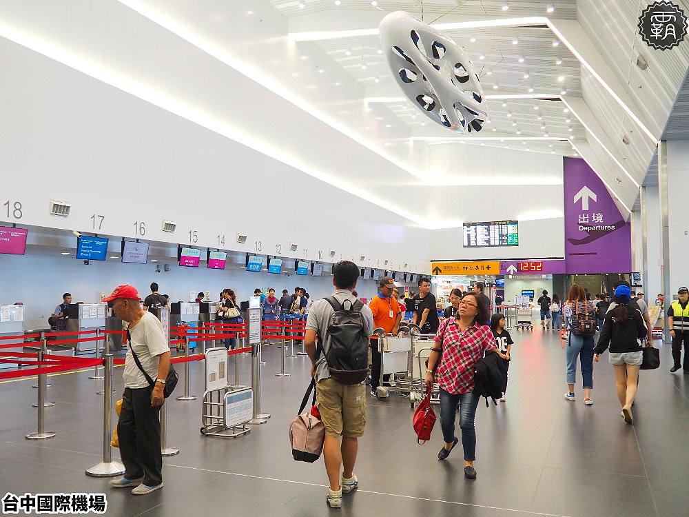 20181008190229 63 - 11/3起台中直飛曼谷,泰越捷每周五班,來回機票最低不到4千~