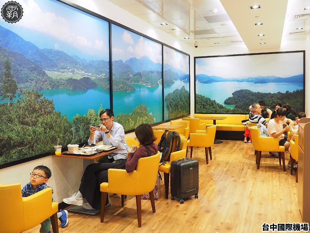 20181008190251 21 - 11/3起台中直飛曼谷,泰越捷每周五班,來回機票最低不到4千~