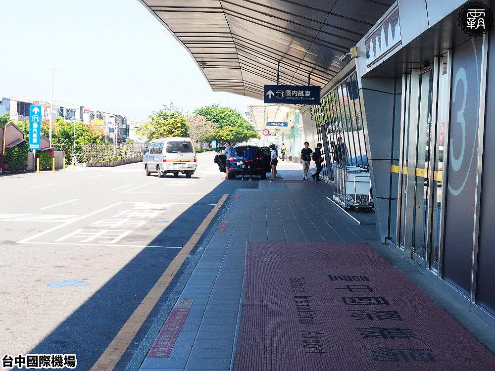 20181008190503 33 - 11/3起台中直飛曼谷,泰越捷每周五班,來回機票最低不到4千~