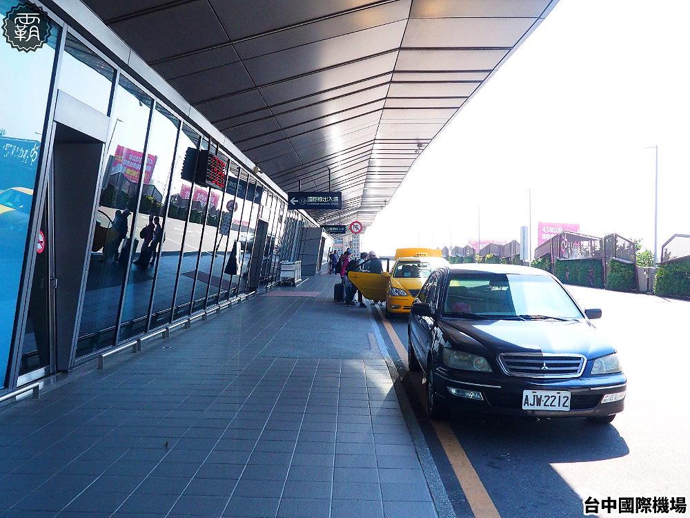20181008190508 4 - 11/3起台中直飛曼谷,泰越捷每周五班,來回機票最低不到4千~