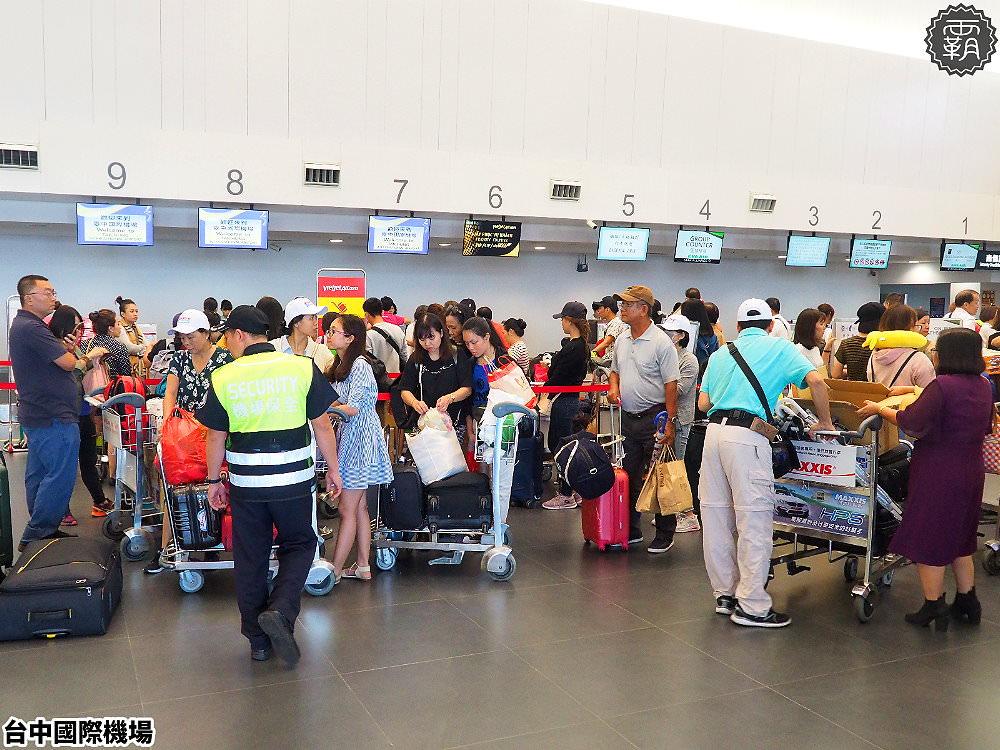 20181008190539 82 - 11/3起台中直飛曼谷,泰越捷每周五班,來回機票最低不到4千~