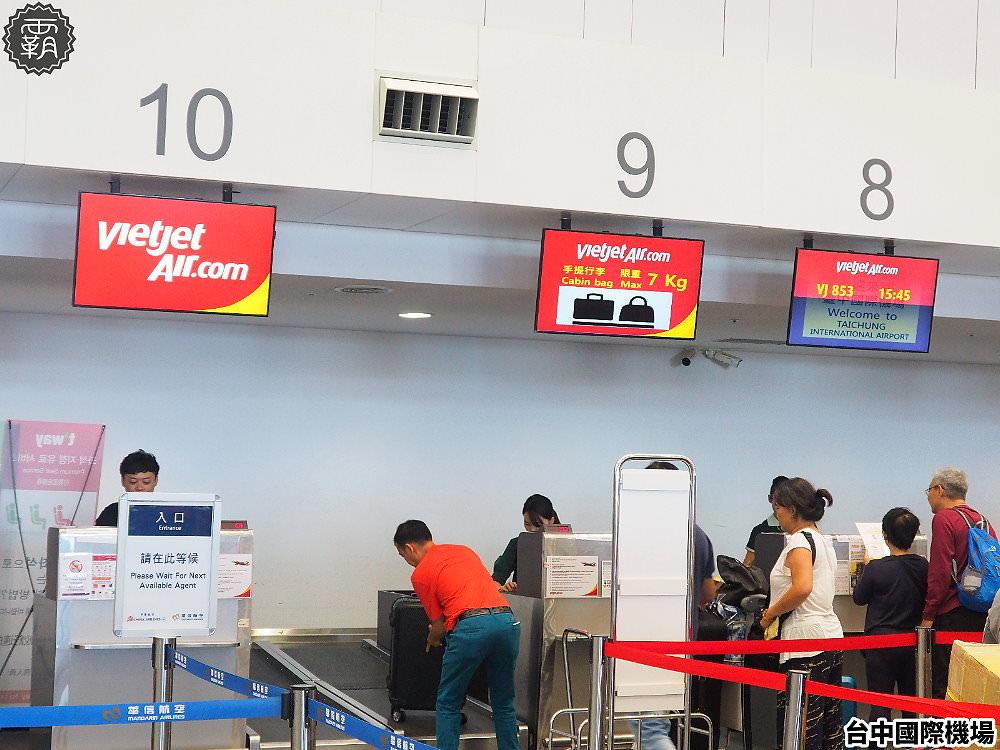 20181008190608 68 - 11/3起台中直飛曼谷,泰越捷每周五班,來回機票最低不到4千~