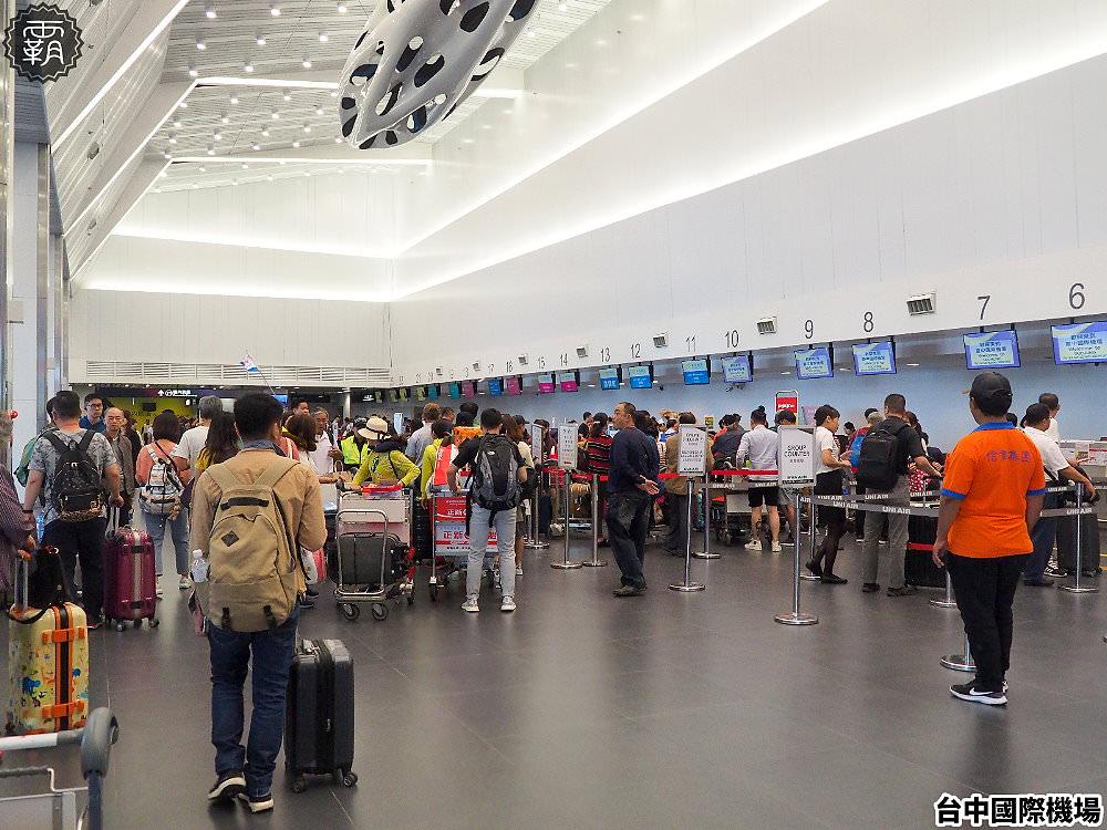 20181008190645 38 - 11/3起台中直飛曼谷,泰越捷每周五班,來回機票最低不到4千~