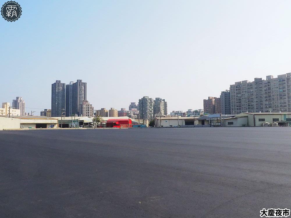 20190312215145 69 - 台中大慶夜市即將開幕!占地超過千坪,場地開闊平整,鄰近火車站!