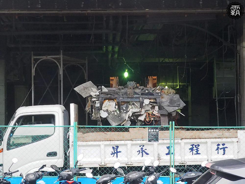 20190313192012 2 - 台中燒肉霸主有新動作!一次承租三間連鎖店面,打造700坪旗艦店!