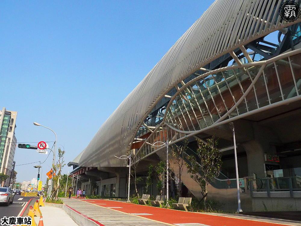 20190512161144 57 - 台中捷運三處轉乘車站,台中高鐵站還是三鐵共站~
