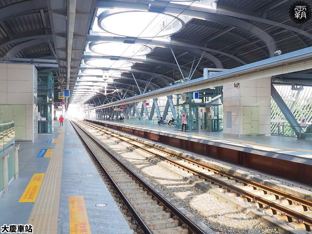 20190512161145 60 - 台中捷運三處轉乘車站,台中高鐵站還是三鐵共站~