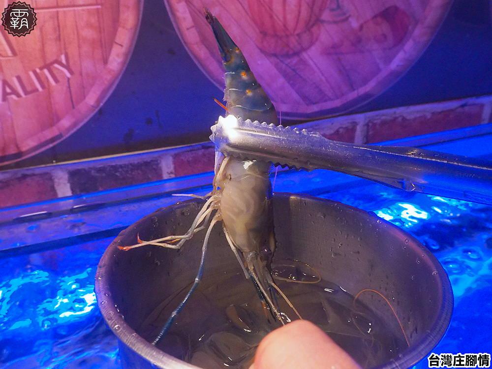 20190523204859 100 - 熱血採訪 | 台中台式料理流水蝦吃到飽,各式精緻台菜、熱炒蝦料理都在台灣庄腳情