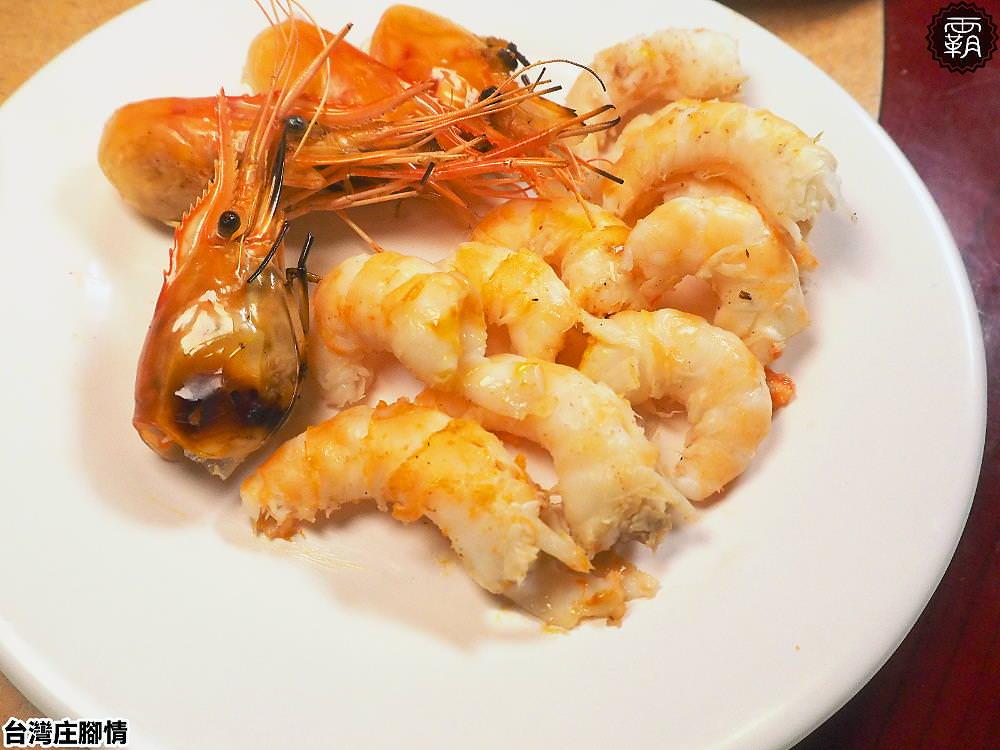 20190523205255 53 - 熱血採訪 | 台中台式料理流水蝦吃到飽,各式精緻台菜、熱炒蝦料理都在台灣庄腳情