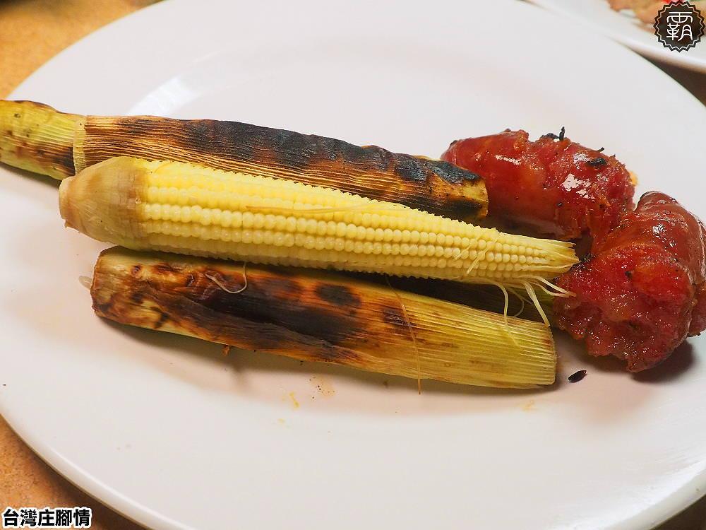 20190523205907 84 - 熱血採訪 | 台中台式料理流水蝦吃到飽,各式精緻台菜、熱炒蝦料理都在台灣庄腳情