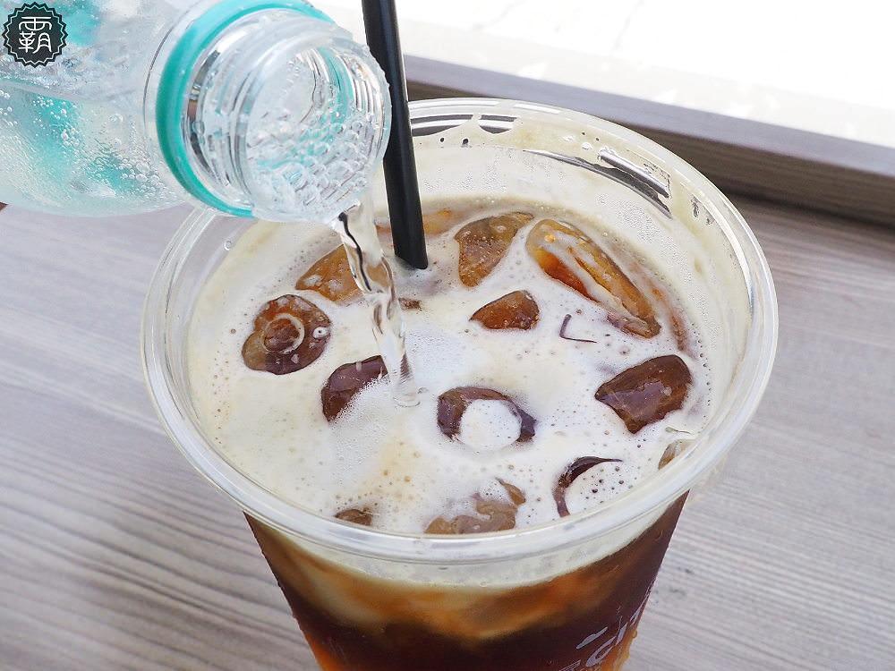 20190622171904 53 - 7-11西西里檸檬氣泡咖啡,咖啡碰上酸甜氣泡水,7/2前第二杯七折優惠~