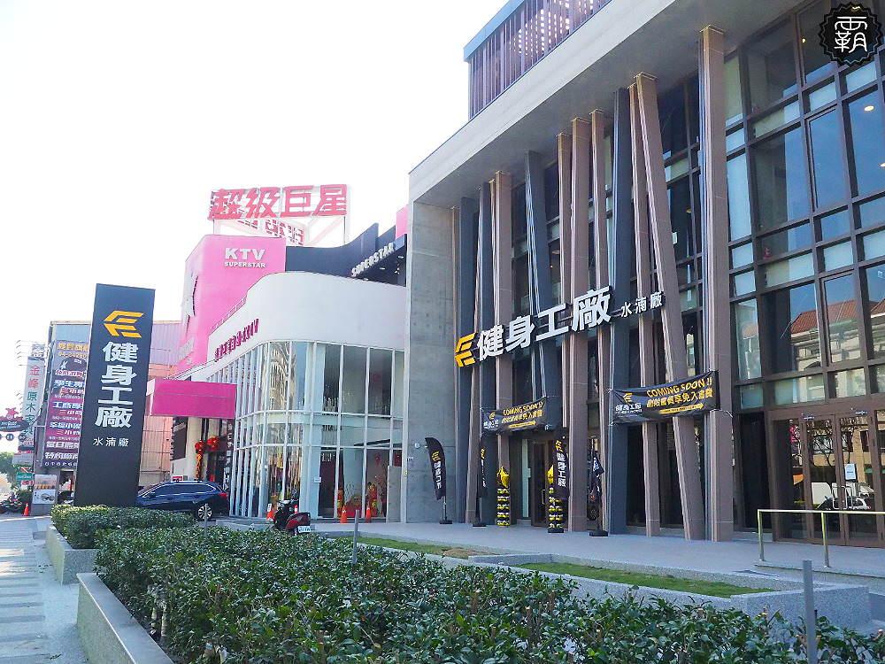 20200114195718 14 - 輕井澤旗下最新湯棧鍋物開在這,要吃麻油雞不用再跑公益路囉!