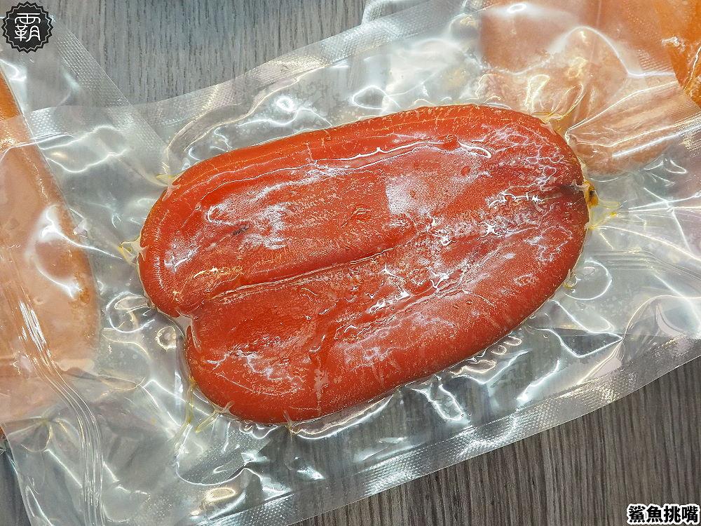 20200604135451 38 - 熱血採訪 | 隱藏在巷弄內的烏魚子肉粽今年又開始了,一年只做這一檔的鯊魚挑嘴肉粽!