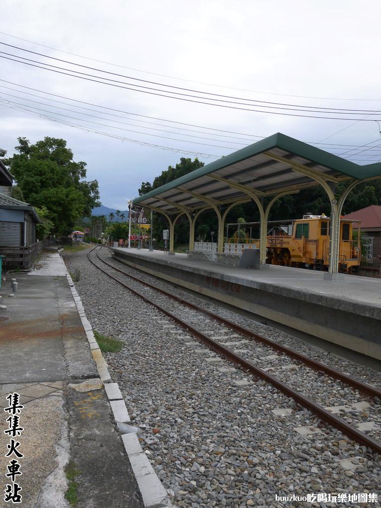 P1000283-01